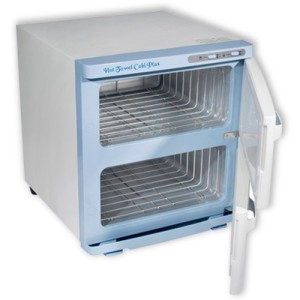Hot Cabinet Warmer 48 Towels Cabi Plus