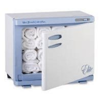 Hot Towel Cabi - Hot Towel Warmer (HC-X)