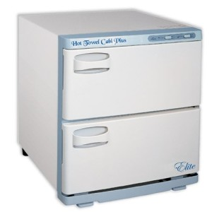 hot towel cabinet cabinet warmer 48 towels cabi by elite review 16627